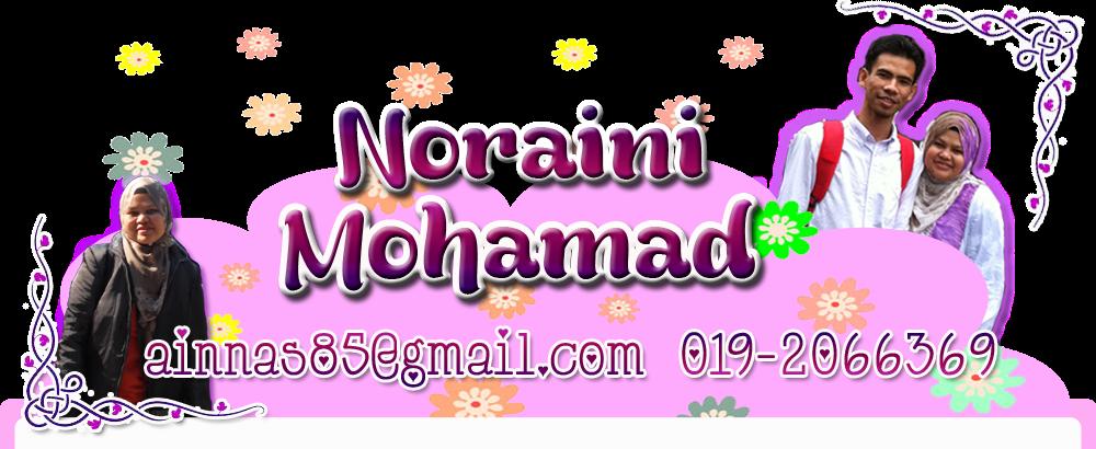 Noraini mohamad | Premium Beautiful Top Seller !  Shampoo Marine Essence| Sabun Marine Essence