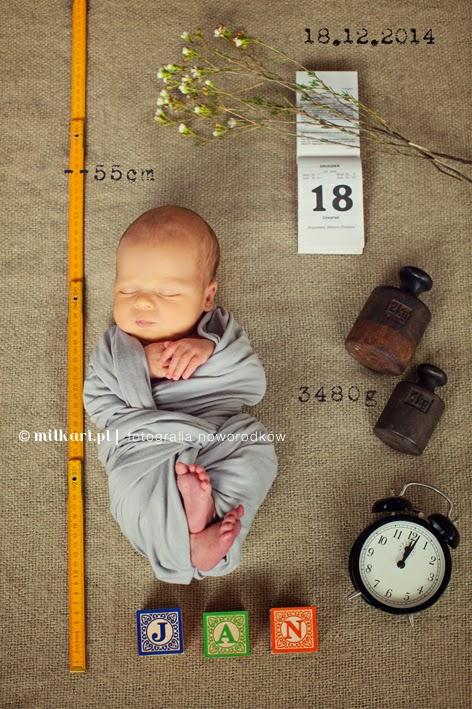 Fotografia noworodkowa, sesje zdjęciowe noworodków, fotografia niemowlęca, sesje na prezent, studio fotograficzne Poznań