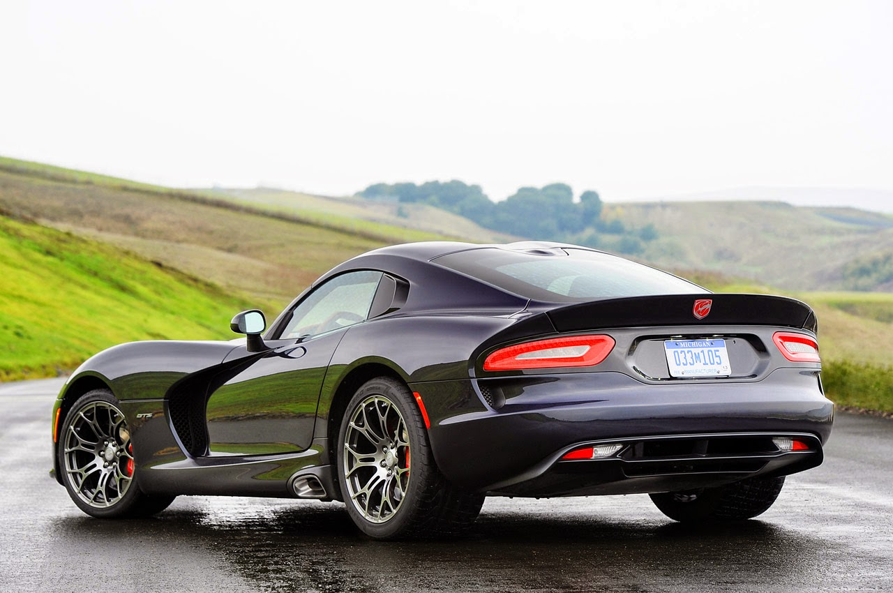 Srt Viper Price In India >> car walpaper: New Car Pricing Insider Tips Buying New Car From Insiders