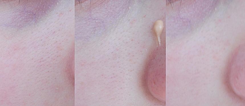 Benefit-The-Porefessional-Makyaj-Bazının-Gözeneklere-etkisi