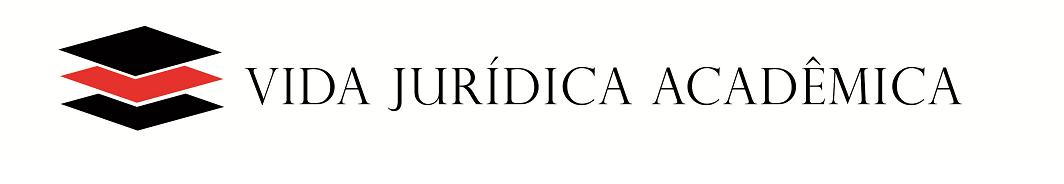 Vida Jurídica Acadêmica