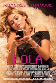 Assistir Filme Lola Dublado Online