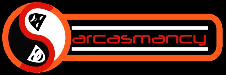 Sarcasmancy