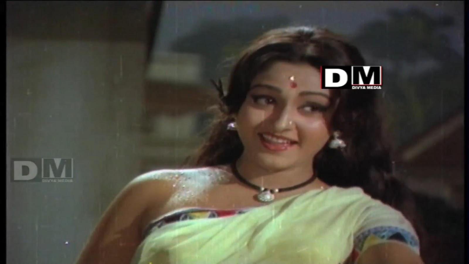 Jayaprada Sex 47