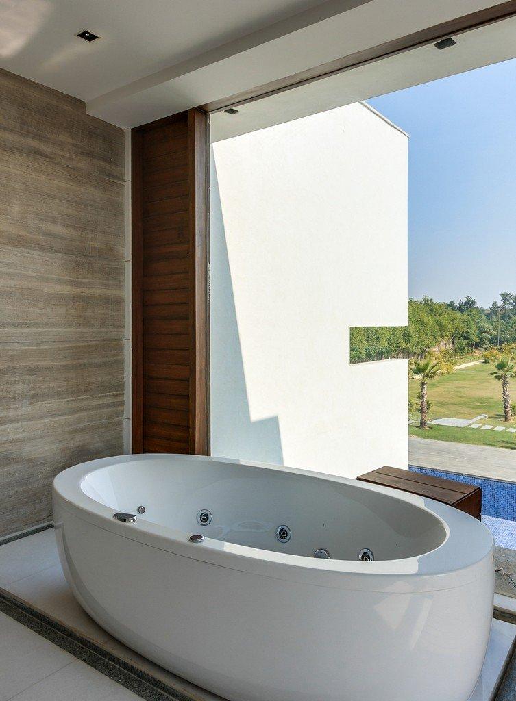 các mẫu phòng tắm đẹp 16