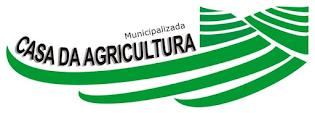 Blog da Casa da Agricultura
