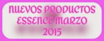 http://pinkturtlenails.blogspot.com.es/2015/04/nuevos-productos-essence-marzo-2015.html