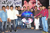 Nuvvala Nenila audio launch-thumbnail-8