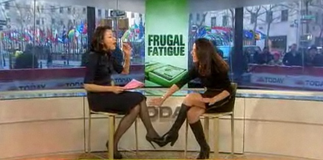 Latest News Videos amp Guest Interviews from the Today Show