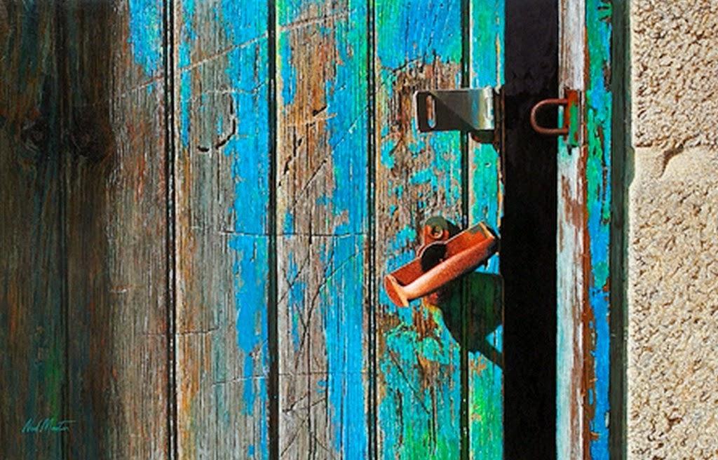 cuadros-de-puertas-y-ventanas-pintadas-al-oleo