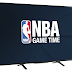The NBA, live on Android TV
