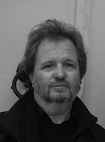Gilles Bontoux
