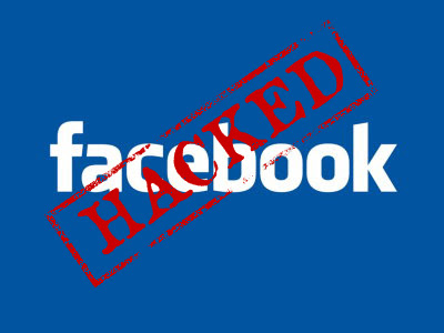 Facebook H A C K Metode Yang Berlaku Sepanjang Masa