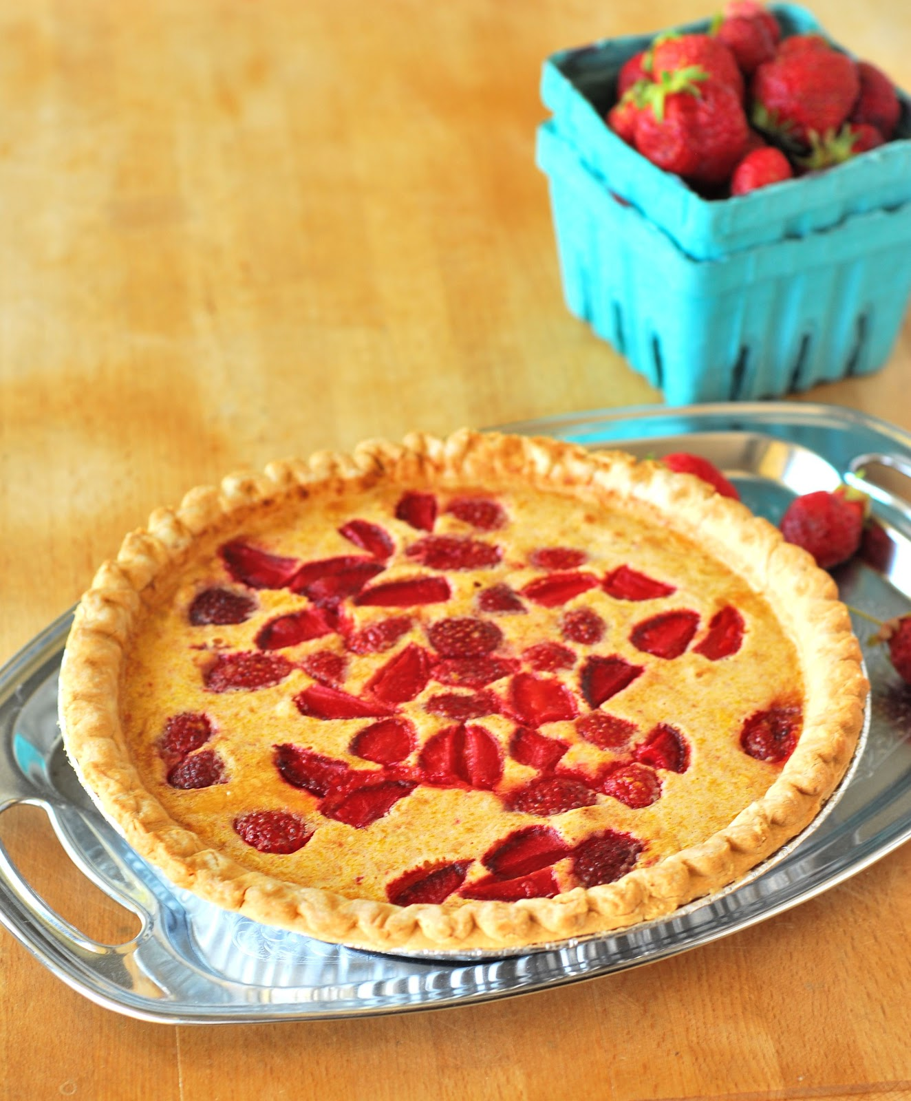 ... strawberry lemonade icebox pie inspires a strawberry lemonade icebox