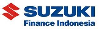Lowongan Pekerjaan Suzuki Finance Terbaru