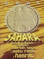SAHARA - Best