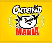Peça as músicas do Belo nas rádios