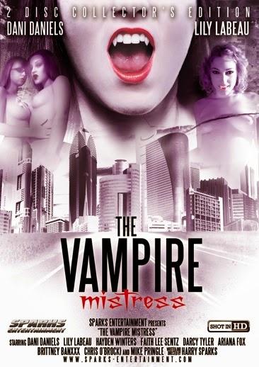 http://www.vampirebeauties.com/2015/05/vampiress-xxx-review-vampire-mistess.html
