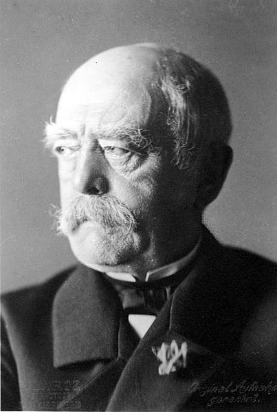 germany under bismarck Get an answer for 'compare and contrast the goals and methods of cavour in ltaly and bismarck in germany ' and find homework help for other history questions at enotes his primary aim was to unite germany under prussian leadership and exclude austria from the new german nation.