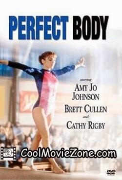 Perfect Body (1997)