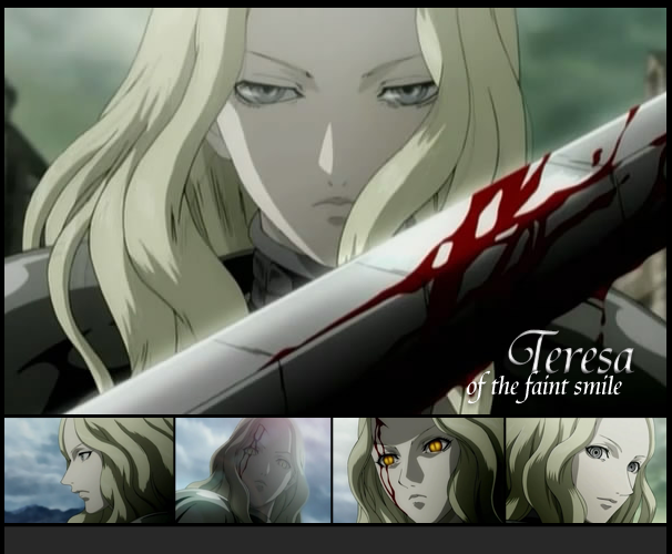 Anime+Claymore+-+Teresa47.png