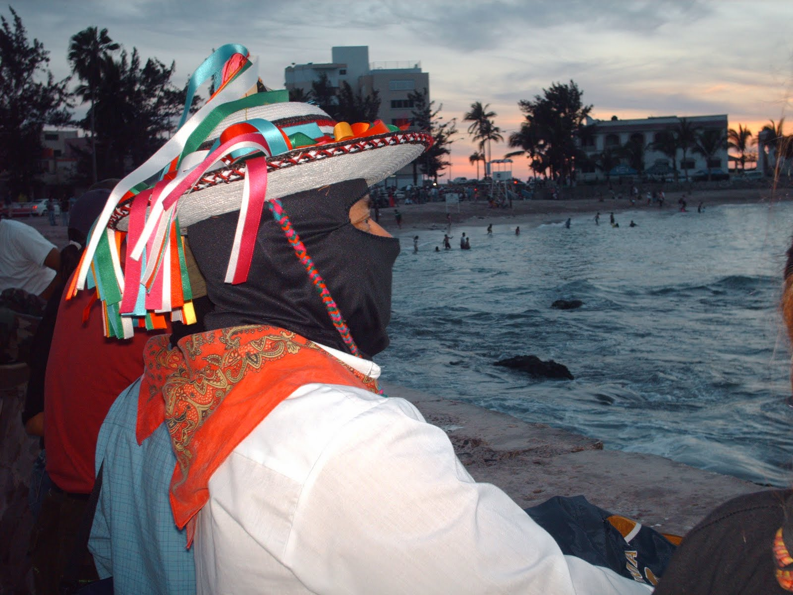 Mazatlán-Z