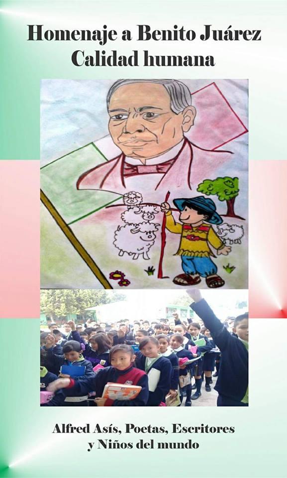 Hom. Benito Juárez