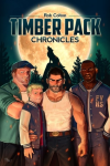 http://www.paperbackstash.com/2015/06/timber-pack-chronicles-by-rob-colton.html