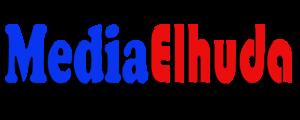 Media Elhuda