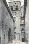 Torre Románica