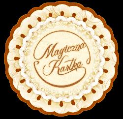 http://magicznakartka.blogspot.com/2015/06/sezon-na-sodkosci-wyzwanie-kulinarne.html