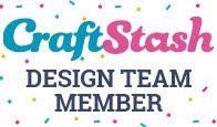 CraftStash Design Team 2016-2018 :D