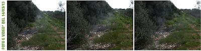 Foto_Biogas_discarica_Martucci_14_03_13