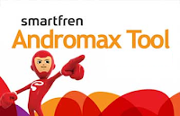 Download Andromax Tools V2.0 APK