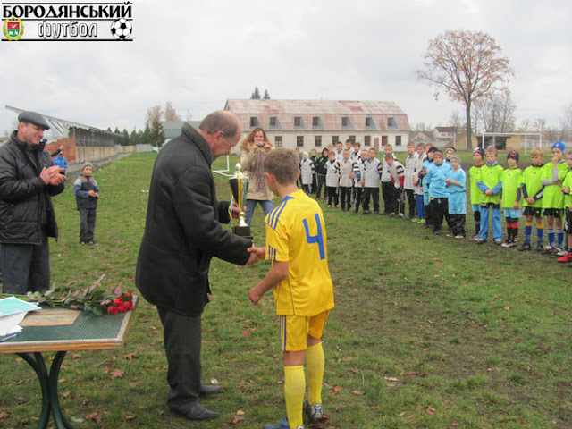 Володимир Шома, Меморіал Патоки