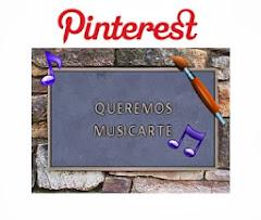 Nuestro Pinterest