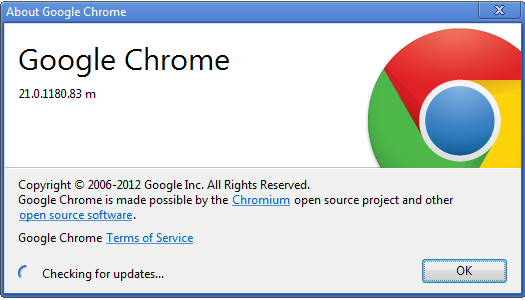 Google Chrome Free Download Full and Latest Version