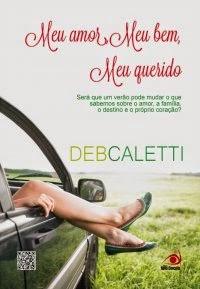 http://www.leituranossa.com.br/2014/06/resenha-do-leo-meu-amor-meu-bem-meu.html