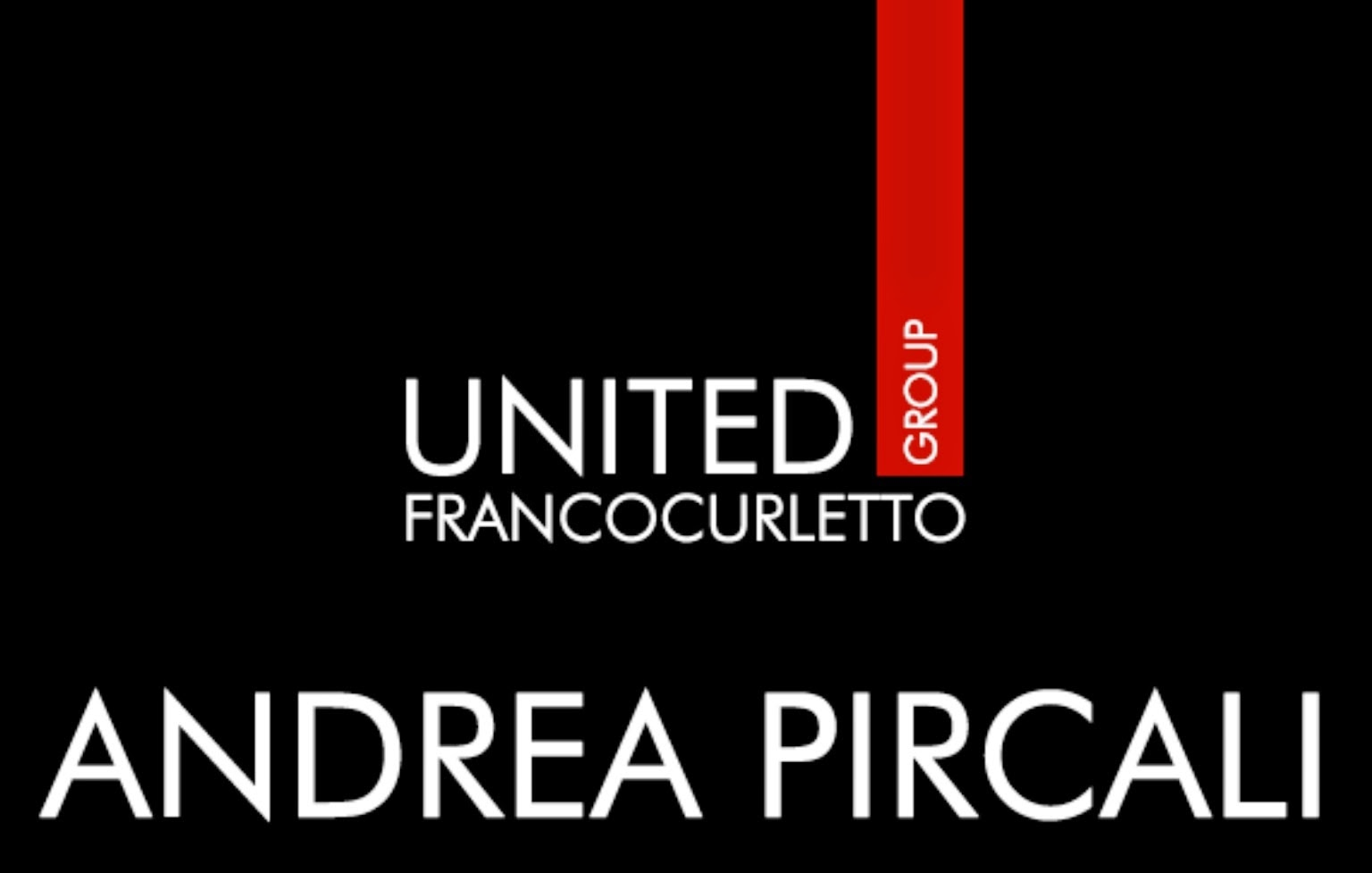 Hair Stylist - United Padova
