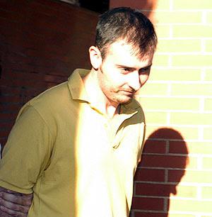 experto interracial aficionado en Alcalá de Henares
