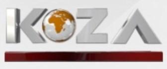 ADANA KOZA TV