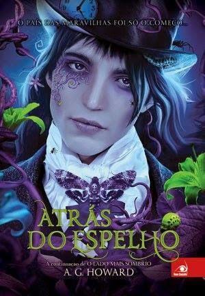www.editoranovoconceito.com.br/livros/conta-download/627/