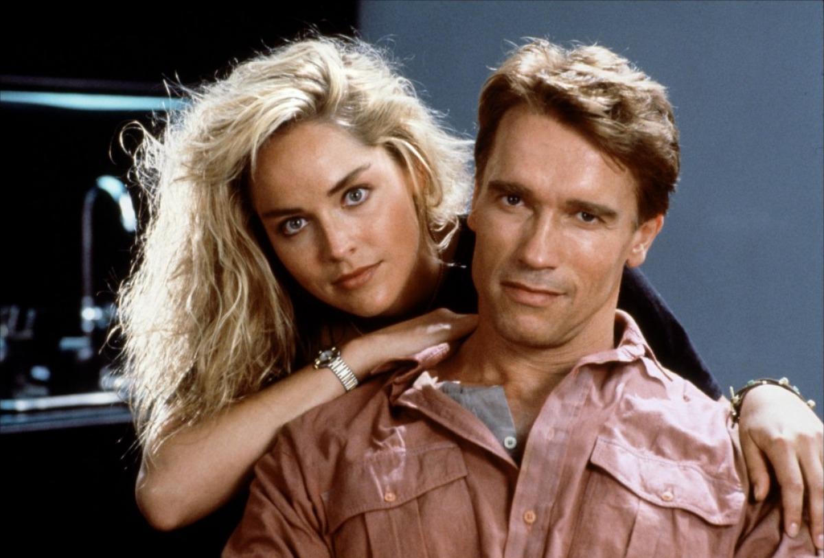 http://1.bp.blogspot.com/-HjydvmDx8qY/TyGabMm_j7I/AAAAAAAAIuk/CVooeC1jzkw/s1600/Arnold+Schwarzenegger+22.jpg