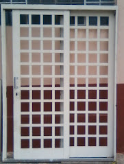 porta de corre sasazaki 160 x 2,20