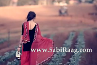 Rab Kare Song Lyrics - Gagan Kokri & Pav Dharia