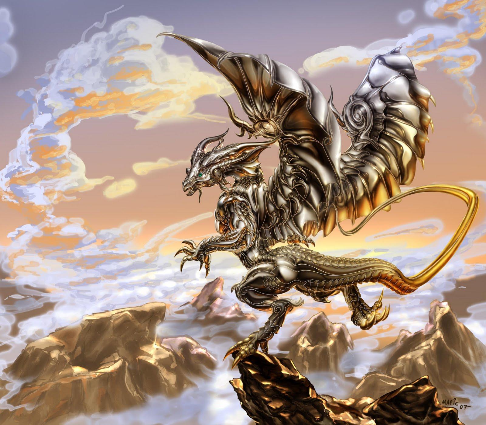 http://1.bp.blogspot.com/-Hk2QeaVL5Fs/TjWMKIGwEjI/AAAAAAAAAFU/6Zq_MD4plVw/s1600/dragon+76439.jpg