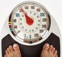 Cara ampuh Menurunkan Berat Badan