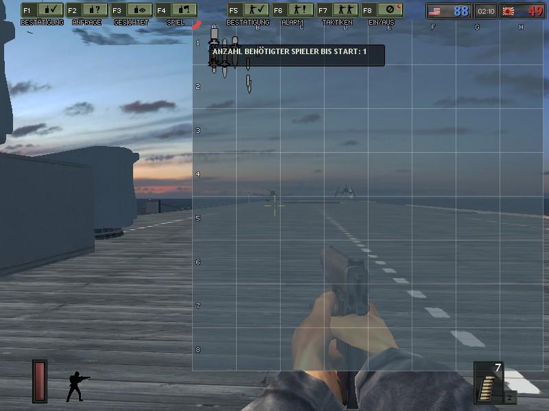 ScreenShot16.jpg
