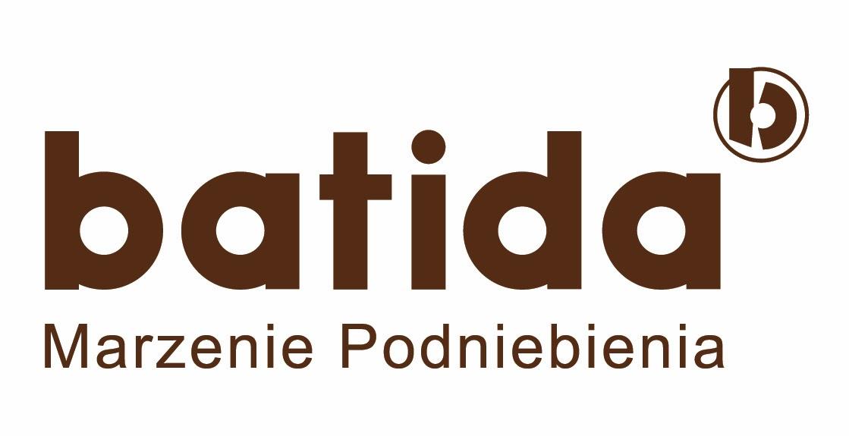 http://www.batida.pl/