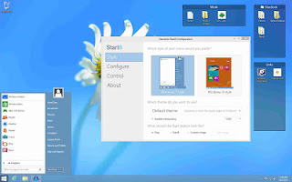 Stardock Fences 2.0 Full Keygen